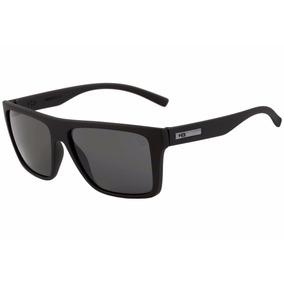 0a6681f6c4bdf 702 De Sol - Óculos no Mercado Livre Brasil