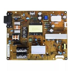 Placa Fonte Lg39ln5400 / Eax64905301 (2.1)