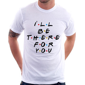 67e374f093 Ggg Camiseta Nike There Is No Finish Line New Edition Xxl ...