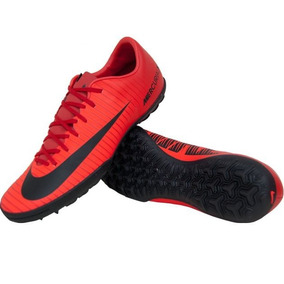 Tenis De Futbol Tacos Nike De Botita en Mercado Libre México 423367b7e3b81