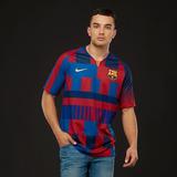 Camiseta De Futbol En Ripley Con Un 20% De Desct - Camisetas de ... 6551f493cd4