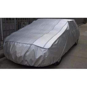 Cobertor Funda Forro Anti Granizo Autos Vehículos Talle Xxl