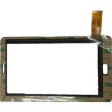 Touch Tablet Simply 3g Audio Flex Zj-70030b1