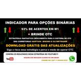 Bin Netflix no Mercado Livre Brasil
