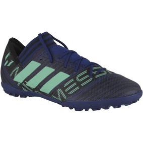 Zapatillas Adidas Futbol Messi - Zapatillas en Mercado Libre Perú 70f77a76d28fc