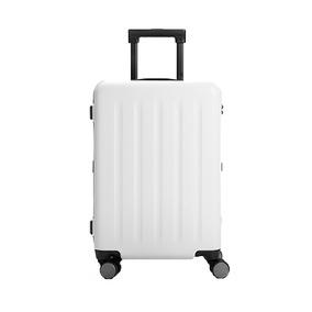 Maleta 90 Point Luggage 24