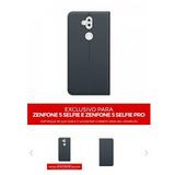 Asus Acessório Flipcover Para Zenfone 5 Selfie E Zenfone 5 S