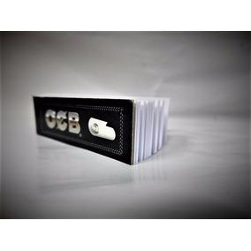 Filtros // Tips // Carton // Ocb // Premium