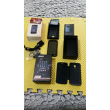 Celular Marca Lanix Mod- Ilium S600