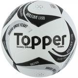 Bola Topper Extreme 3 Society - Futebol no Mercado Livre Brasil 86e21b1d799ab
