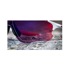 5d99e69fd39af Oakley Ringer Outros Oculos - Óculos De Sol Oakley Com proteção UV ...