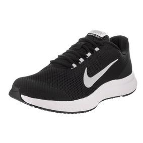 Zapatillas Nike Talle 42 Talle 42 de Mujer en Mercado Libre Argentina 95c39a0127d