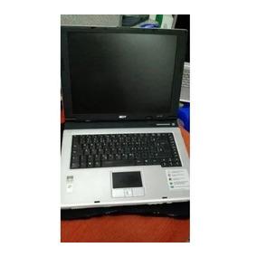 Notebook Acer Aspire 3000, Parado A Mais De Um Ano, Não Liga
