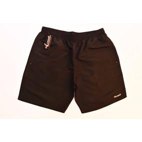 Bermuda Short Plus Size Extra Grande Direto Da Fabrica