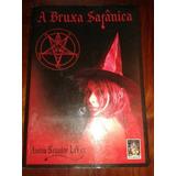 Bruxos bruxas livro pdf e