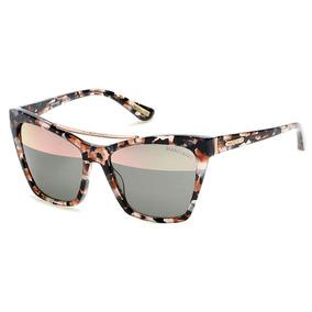 94838f0f6eb50 Oculos De Grau Guess By Marciano - Outros no Mercado Livre Brasil