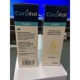 Corpitol Aceite Linoleico Para Escaras Y Heridas
