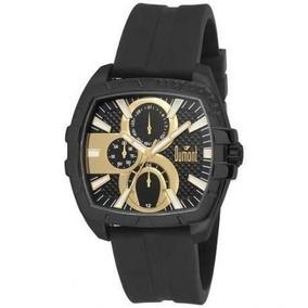 765b7b4ed66 Relógio Masculino Dumont Multifunção Sz40115c - Relógios De Pulso no ...