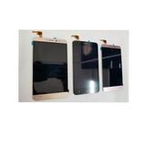 Pantalla Completa Lcd Display + Touch Hisense F23 + Envio