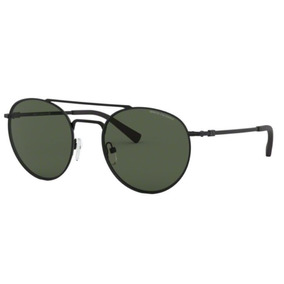 36d28087a Oculos Sol Armani Exchange Ax2028s 606371 53 Preto Fosco