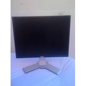 Monitor Dell Ultra Sharp 2007fpd 20.1 Leer Descripcion