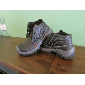 fa102e046dff8 Botas Saga Hombre - Zapatos en Cúcuta en Mercado Libre Colombia