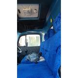 Mb 1113 Truck Bau Mecanica 1313