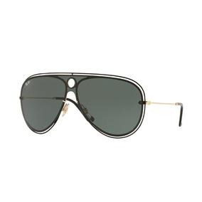 Oculos Rayban Mascara 3471 - Óculos no Mercado Livre Brasil dbe95063f2