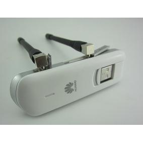 Multibam Internet Huawei Lte - 4g / 3g Digitel Somos Tienda