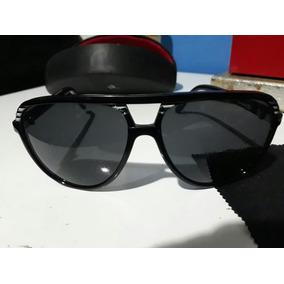 Oculos Quiksilver Usado - Óculos De Sol Quiksilver, Usado no Mercado ... fcbfb0046c