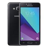 Celulares Baratos Samsung Grand Prime+ Nvo 16 Gb, Libre, Nal