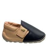 Sapato Bebê Menino Ortopé Primeiros Passos 22380005