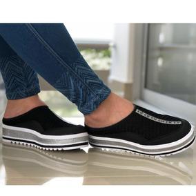Zapatos Zuecos Velez Mujer - Zapatos en Mercado Libre Colombia 86e932c455a