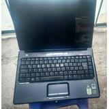 Laptop Compaq Presario V3500 Para Repuesto