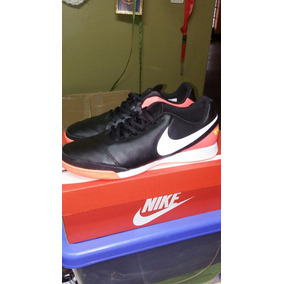 Zapatillas Nike Tiempo Rio - Zapatillas Hombres en Mercado Libre Perú f4384305636af