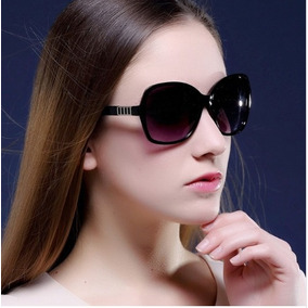Oculo Maloqueiro De Sol Oakley - Óculos De Sol Com lente polarizada ... dc26ec66f3