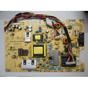 Placa Fonte Lc-32su502b Sharp 715g5194-p01-w21-003m