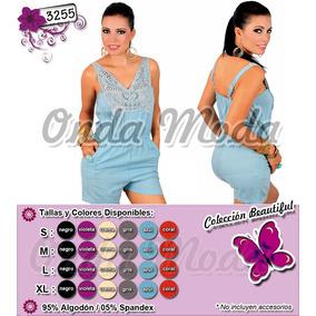 6b1e72fd27f0 Ropa Dama Moda 2019 - Vestidos en Distrito Capital en Mercado Libre ...