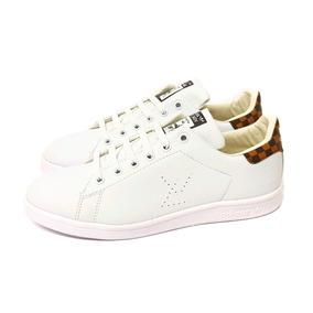 Tenis adidas Stan Smith X Lv Envío Gratis