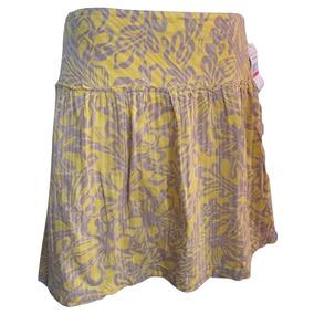 99a7cd73424 Jeans Pantalon Hilfiger Denim Premium - Jeans de Hombre en Mercado ...