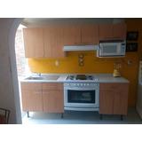 Cocinas Integrales De Cemento Cocinas Integrales En Toluca Usado