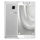Samsung Galaxy C5 Dual Sim 32gb 16mpx 4gb Ram Importado