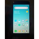 Xiaomi Mi 6 4g 128gb Dual Chip Top Mi6 Lindo Mesmo.