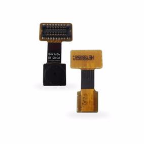 Câmera Frontal Tablet Samsung P3100