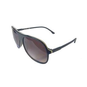 ad87bf15cb04e Oculos Diesel De Sol - Óculos no Mercado Livre Brasil