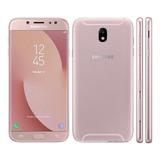 Samsung Galaxy J7 Pro Colores 32 Gb
