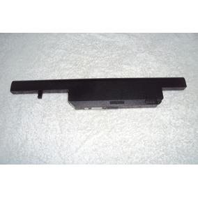 Bateria Laptop Soneview Notebook N1401