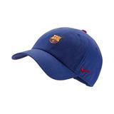 Boné Nike Barcelona H86 Core Fcb 852167429 Ctsports 3cd0e676e02