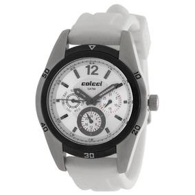 277b1c622fb Relogio Colcci Masculino - Relógio Masculino no Mercado Livre Brasil