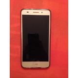Huawei Gw Dorado 16 Gb (con Funda De Regalo)